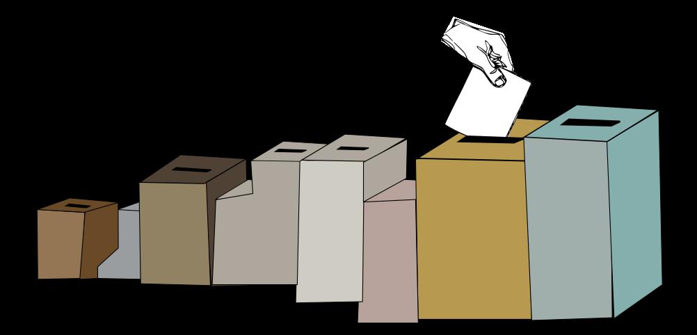 Logo Tüb-O-Mat für die Gemeinderatswahl Tübingen